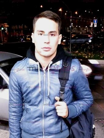 escort in provincia di milano gay escort video